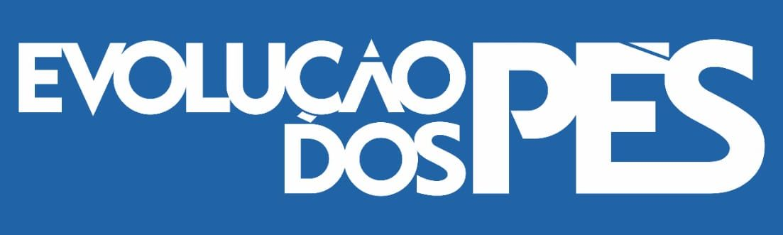 cropped-logo_evolucao.jpg