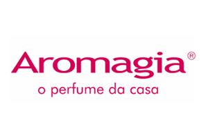 aromagia_ok