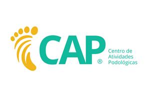 cap_ok