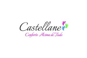 castellane_ok