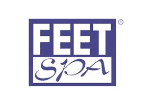 feet_spa_ok