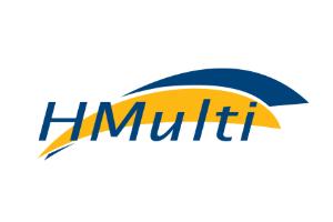 hmult_ok