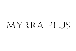 myrra_plus_ok