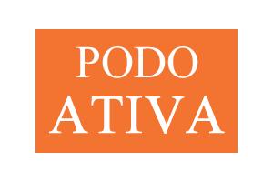 podo_ativa_ok