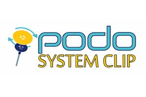 podo_system_clip_ok