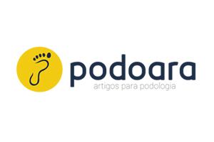 podoara_ok