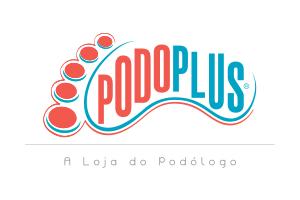 podoplus_ok