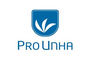 pro_unha_ok