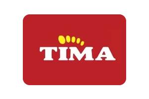 tima_ok